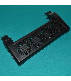 Вентиллятор для аквариума Jebo 4 DC Fan