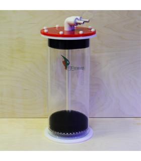 Фильтр кипящего слоя MR-150