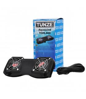 Вентилятор для обдува аквариума TUNZE Aquawind