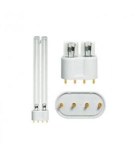 Сменная УФ лампа JEBAO UV-C 18 W