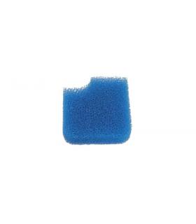 Пенногаситель для скиммера 9001
