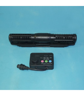 Jebao CP-120  помпа течения