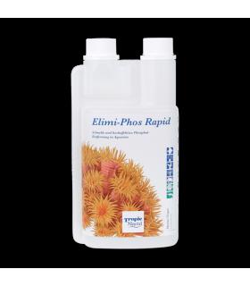Антифос Elimi-Phos rapid 500мл