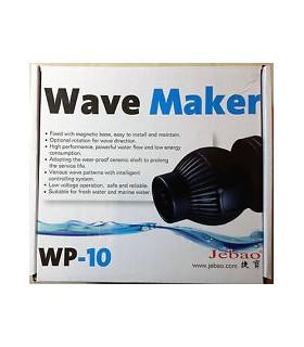Jebao WP-10 Помпа течения/волногенератор с контроллером 4000 л/ч