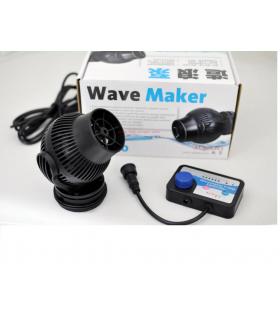 Jebao WP-25 Помпа течения/волногенератор с контроллером 8000 л/ч