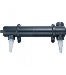 Стерилизатор Jebao PU-55, 55 Вт, 20000 л/ч