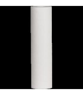 Картридж механический для фильтра SpectraPure ,  0,5 микрон