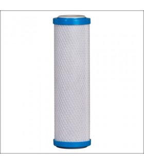 Картридж механической очистки, угольный SpectraPure® Carbon Block Filters, 0,5 микрон