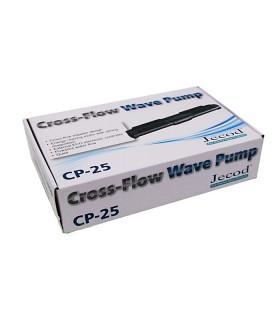 Помпа течения аквариумная Jebao CP-25 (25 Вт)