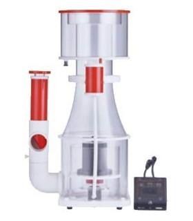 Скиммер NH-200D