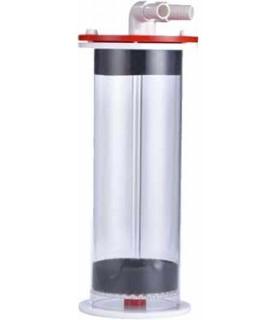 Фильтр кипящего слоя MR-80