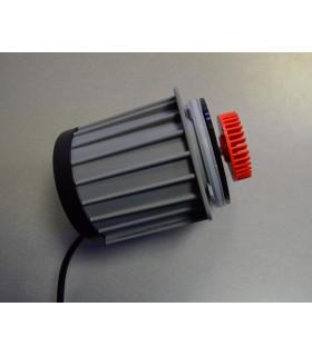 Помпа для скиммера JEBAO DCT-3000NW (с игольчатым ротором)