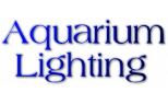 AquariumLighting