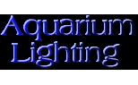 AquariumLighting