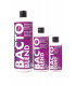 Bacto Blend 500 ml
