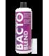 Bacto Blend 1000 ml