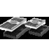 Phosphate Colorimeter / Колориметр для определения фосфатов HI713 Hanna Instruments