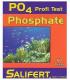 Phosphate Profi-Test/ Профессиональный тест на фосфаты (PO4)