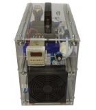 Озон для аквариума. Озонатор, контроллеры озона, ORP, ОВП.