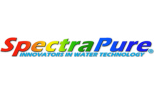 SpectraPure